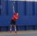 Victor Platzer Men's Tennis Recruiting Profile