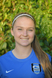 Sarah Foster Women's Soccer Recruiting Profile