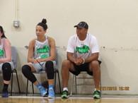 Natalia Suttle's Women's Basketball Recruiting Profile