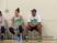 Natalia Suttle Women's Basketball Recruiting Profile