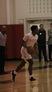 Dayyan Noble Men's Basketball Recruiting Profile
