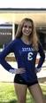 Gabrielle Herring Women's Volleyball Recruiting Profile