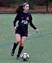 Carissa Munoz Women's Soccer Recruiting Profile