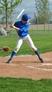 Thomas Bost Baseball Recruiting Profile