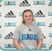 Audrey Clevenger Softball Recruiting Profile