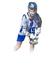 Samuel Whitcomb Men's Lacrosse Recruiting Profile