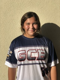Lita Harris's Softball Recruiting Profile