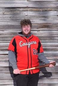 Dallas Korelc's Baseball Recruiting Profile