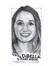 Dana DiBella Women's Soccer Recruiting Profile
