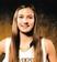 Callie Tolman Women's Basketball Recruiting Profile