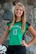 Chelsea Huppert Women's Volleyball Recruiting Profile