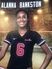 Alanna Bankston Women's Volleyball Recruiting Profile