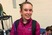 Aspen Warnygora Women's Diving Recruiting Profile