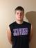 Caleb Deal Football Recruiting Profile