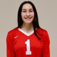 Victoria Cirillo's Women's Volleyball Recruiting Profile