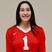 Victoria Cirillo Women's Volleyball Recruiting Profile
