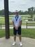 Cole Wiley Men's Golf Recruiting Profile
