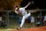 Caleb Chacon Baseball Recruiting Profile