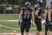 Wyatt Crume Football Recruiting Profile