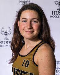 Ashley Kennedy's Field Hockey Recruiting Profile