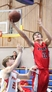Wyatt Black Men's Basketball Recruiting Profile