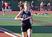 Rhiannon Richmond Women's Track Recruiting Profile