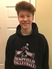 Adam Brossman Men's Volleyball Recruiting Profile
