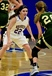 Molly Grayson Women's Basketball Recruiting Profile
