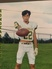 Trey Gomes Football Recruiting Profile