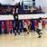 Luke Dawalt Men's Basketball Recruiting Profile