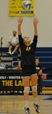 Brianna Huston Women's Volleyball Recruiting Profile
