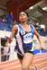Neissa Raymond Women's Track Recruiting Profile
