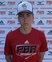 Matt Schnepp Baseball Recruiting Profile