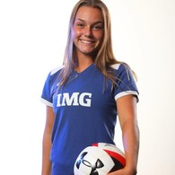 Taylor Daly's Women's Soccer Recruiting Profile