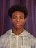 Antonio Davis Men's Basketball Recruiting Profile