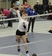 April Schridde Women's Volleyball Recruiting Profile