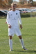 Frank McCleave Men's Soccer Recruiting Profile