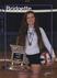 Bridgette Rutledge Women's Volleyball Recruiting Profile