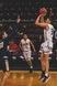 Elias Stewart Men's Basketball Recruiting Profile