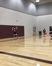 Allison Grozik Women's Volleyball Recruiting Profile