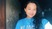 Makayla Sabi Cawley Women's Soccer Recruiting Profile