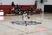 Jassiem Moore Men's Basketball Recruiting Profile