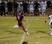 Michael Savarino Football Recruiting Profile
