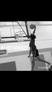 Najee Coursey Men's Basketball Recruiting Profile