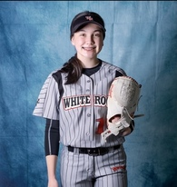 Emma Bradley-Tse's Softball Recruiting Profile