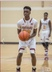 Temi Creppy Men's Basketball Recruiting Profile