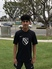 Christopher Guzman-Rivera Men's Soccer Recruiting Profile