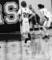 Triston Mask Men's Basketball Recruiting Profile