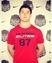 Justus Spillner Football Recruiting Profile
