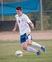 Thomas Beigel Men's Soccer Recruiting Profile